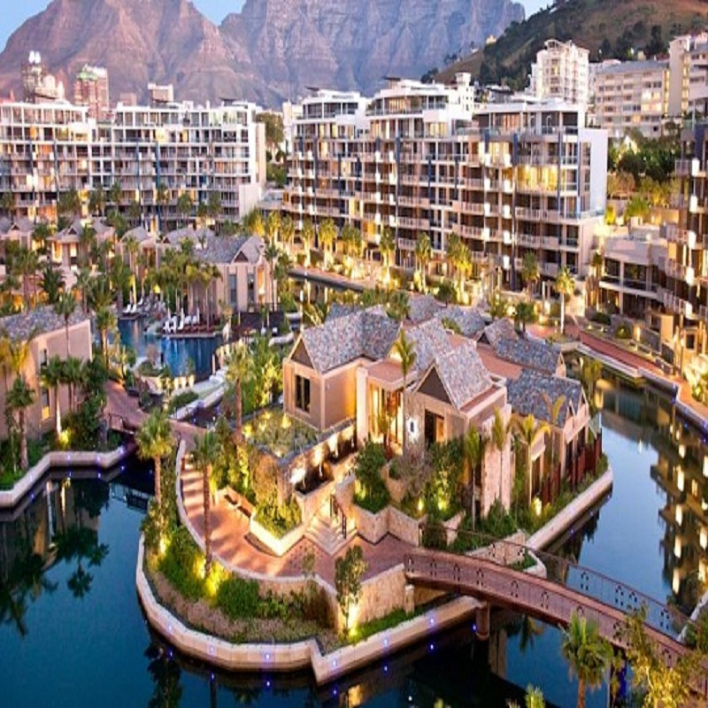 South Africa 9 Nights / 10 Days