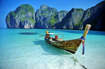 Phuket 3 Night / 4 Days