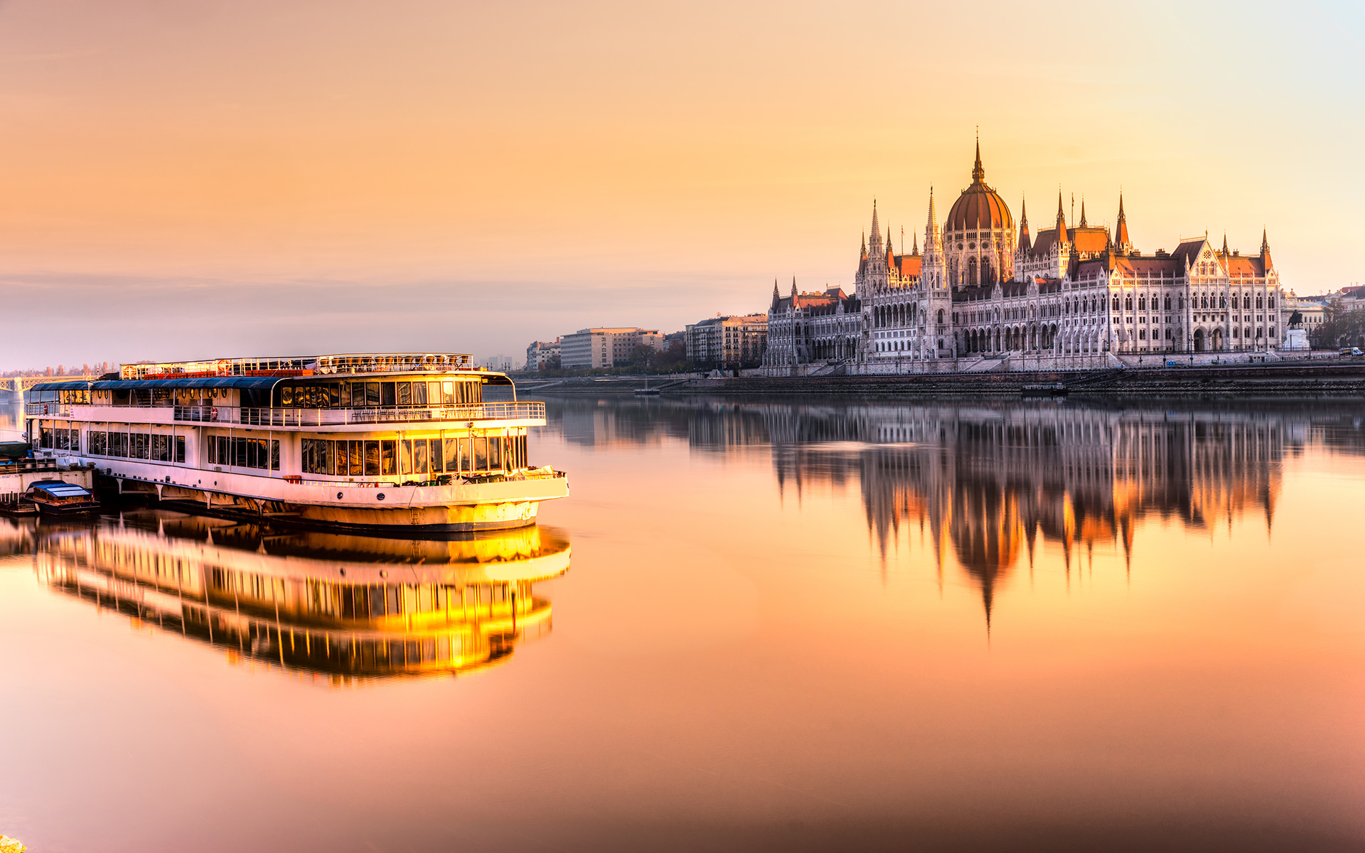 Best Eastern Europe Tours Packages