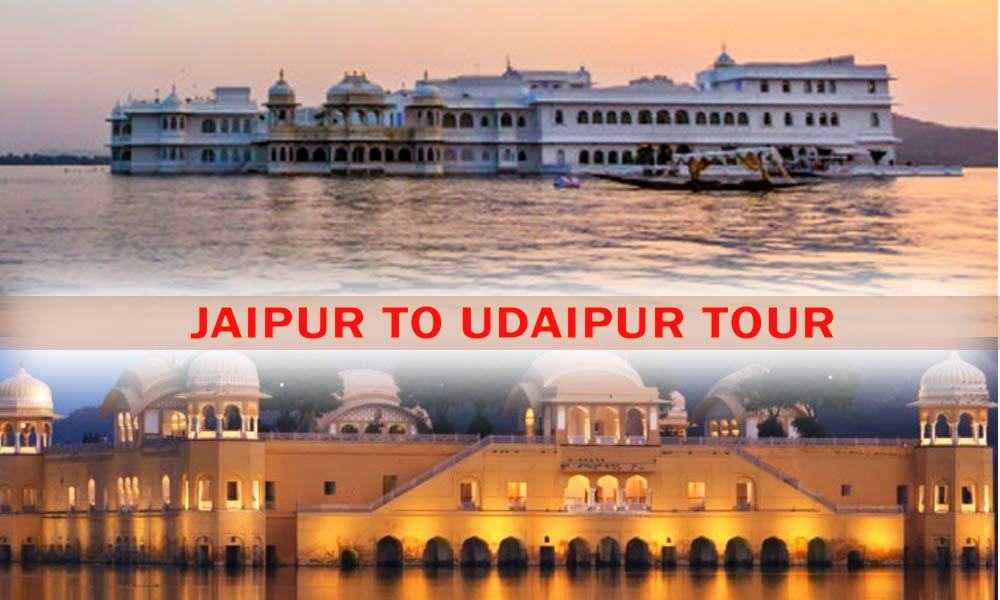Things to do in Udaipur