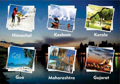 Weekend Tour And Travel Agent in delhi