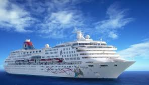 MALAYSIA CRUISE PACKAGES