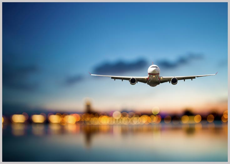 top 10 travel agent for domestic and international air tickets