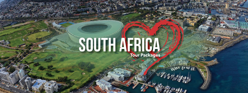 south africa tour package from pitampura delhi 9811042001