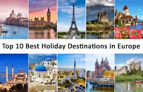 europe tour package from delhi 9811042001