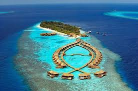 travel agent for maldiveselhi  package from delhi 9811042001