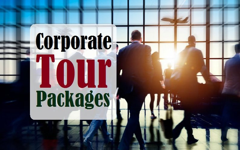 Corporate Tour Packages 9811042001