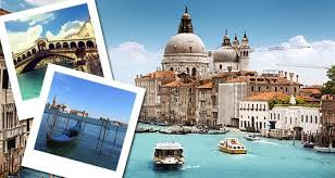 Italy Tour Package 9811042001