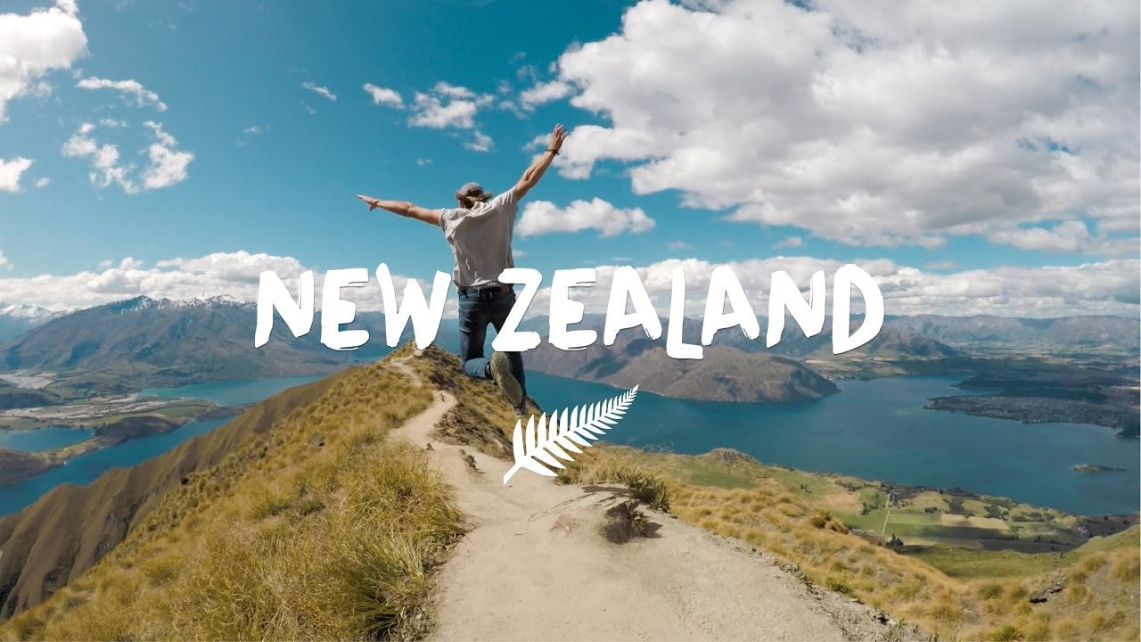 travel agent for new zealand tour package from delhi