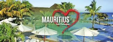 travel agents for mauritius holiday package