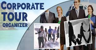 travel agent for corporate tour  from delhi