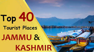 travel agent for jammu kasmir tour package from delhi