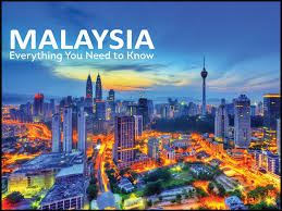 travel agent for malaysia tour package from delhi